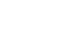 Hola Sitges Apartments