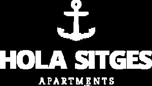 Hola Sitges Apartments